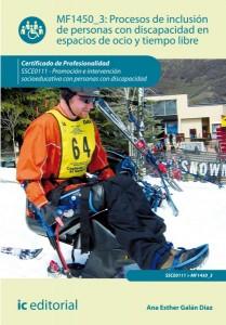 procesos-de-inclusion-de-personas-con-discapacidad-en-espacios-de-ocio-y-tiempo-libre-mf14503